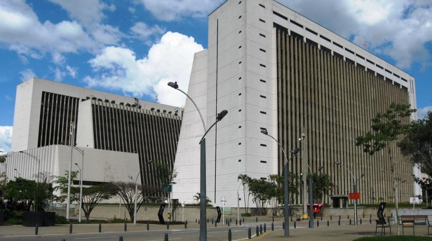 foto: www.culturantioquia.gov.co