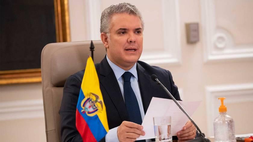 Foto: id.presidencia.gov.co