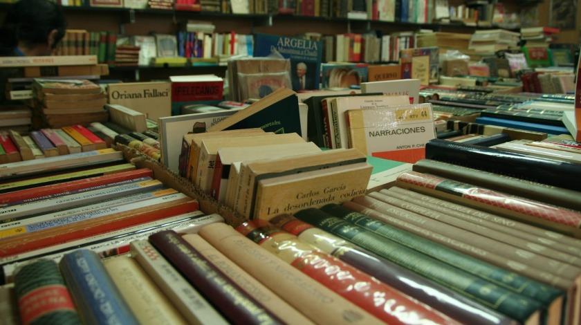 Foto tomada de: www.letraslibres.com