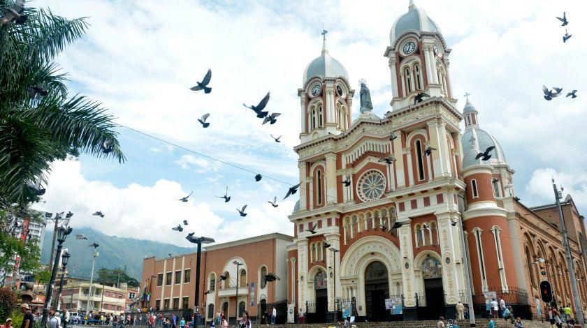 foto: www.eltiempo.com
