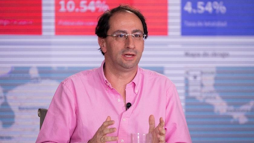 Foto tomada de: www.eje21.com.co