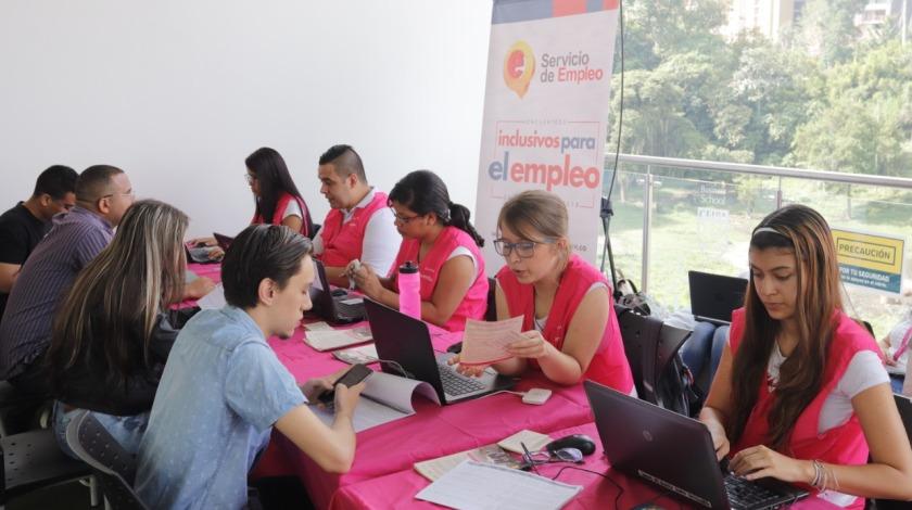 Foto: www.comfama.com