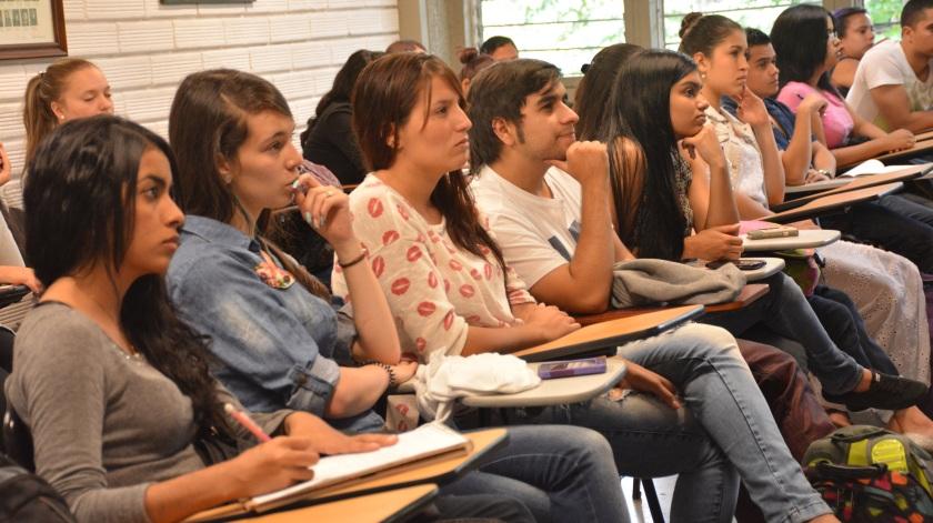 Foto: www.udea.edu.co