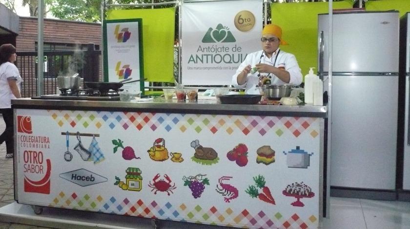 Foto: antojatedantioquia.blogspot.com