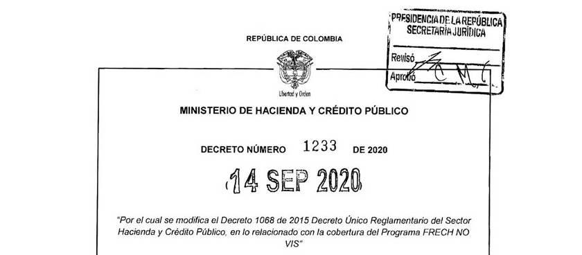 Foto: idm.presidencia.gov.co