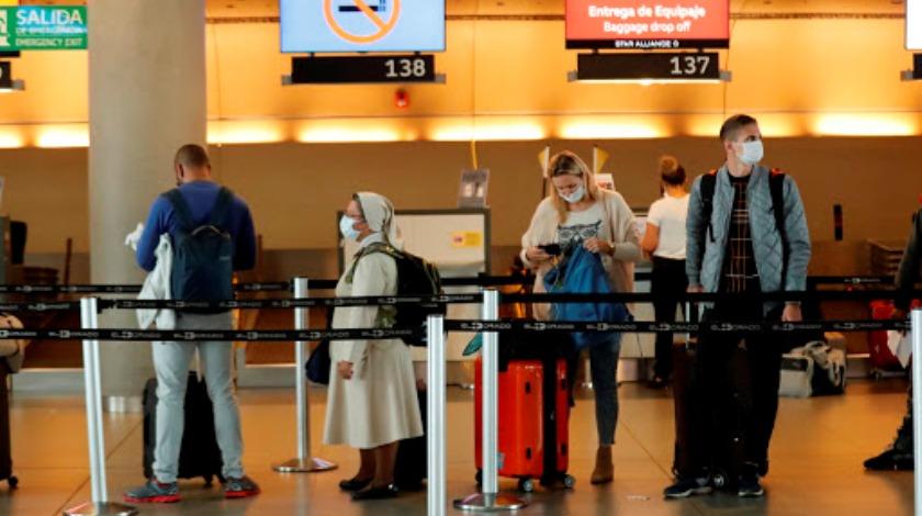 Foto tomada de: udgtv.com