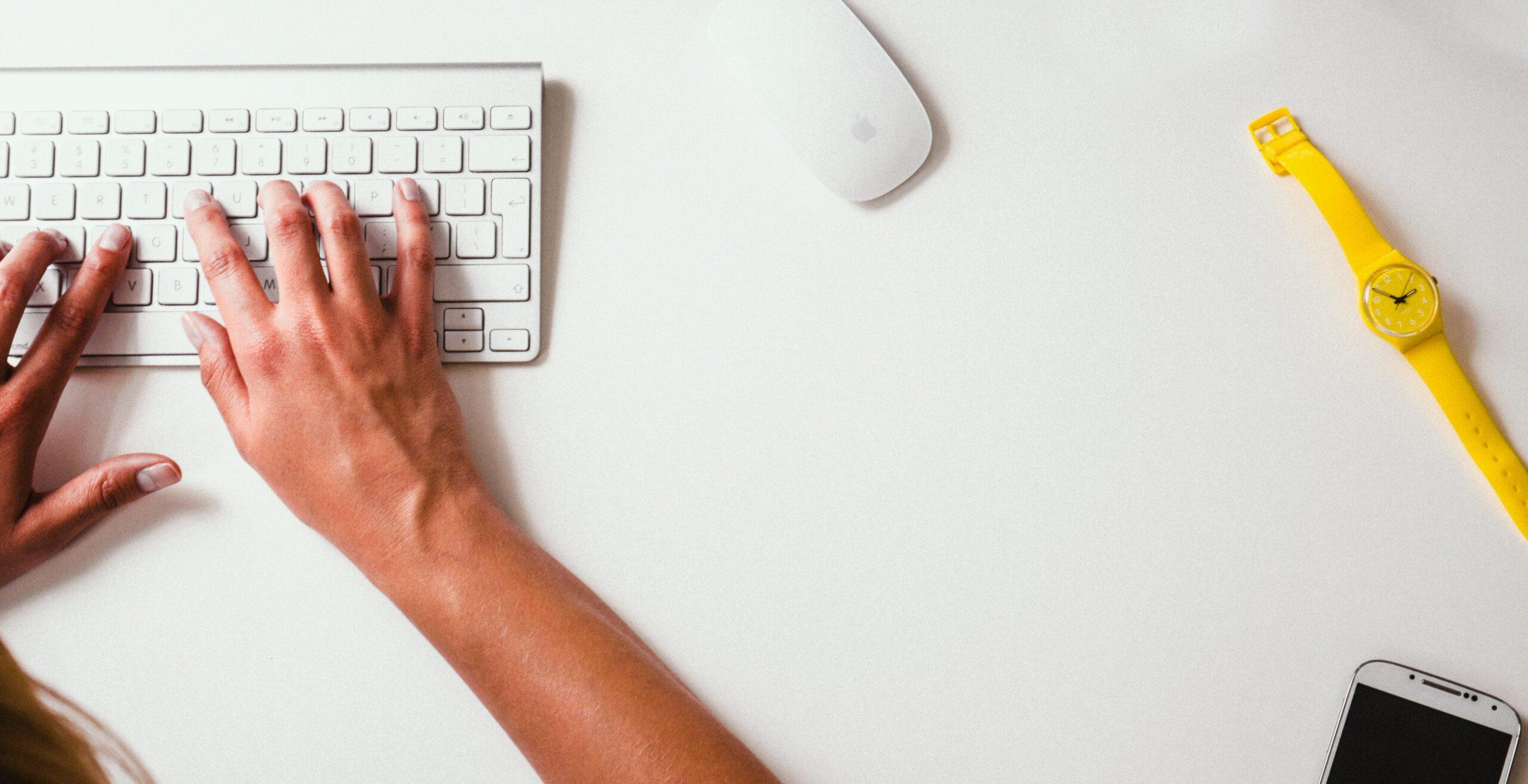 encuentre empleo en redes sociales scaled ElMetro.com.co