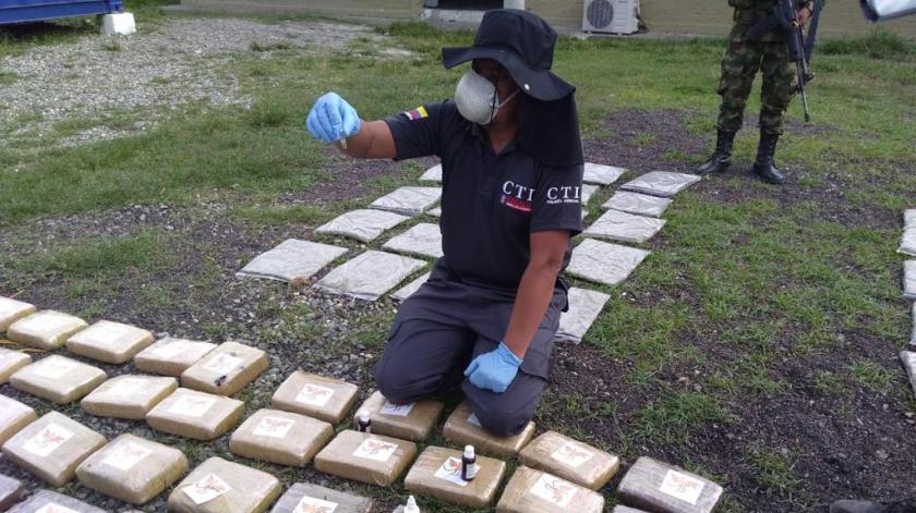 Foto: www.fiscalia.gov.co