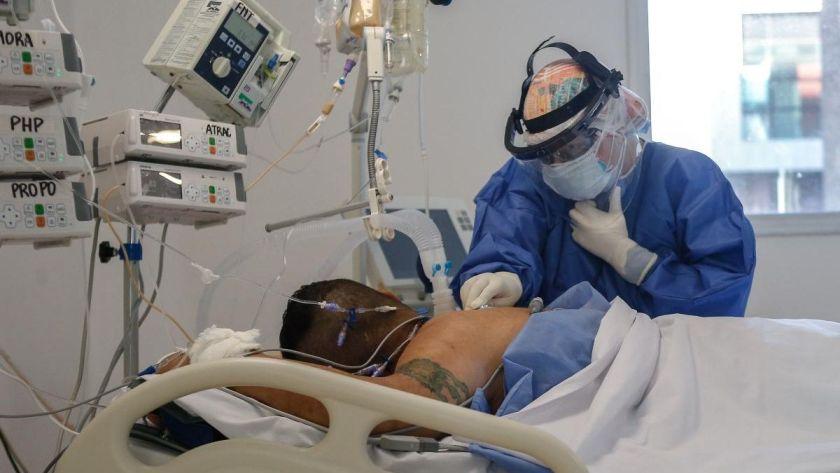 Foto: www.lne.es