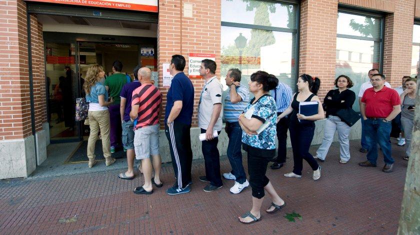 Foto tomada de: www.teinteresa.es