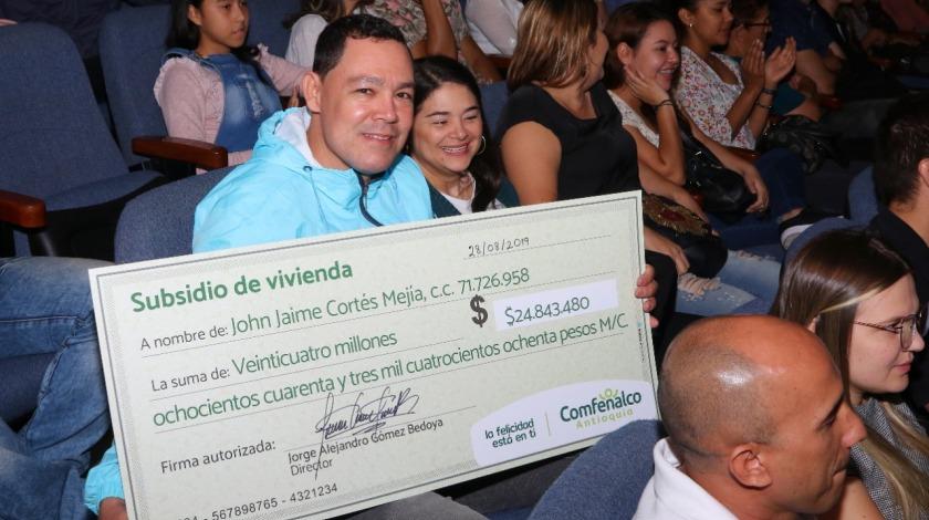 Foto: www.comfenalcoantioquia.com.co