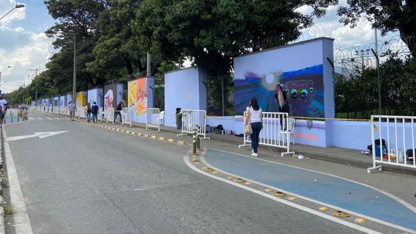 Foto: Comfenalco Antioquia