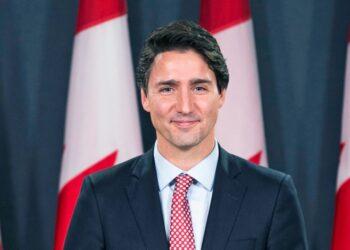 Foto tomada de: www.britannica.com