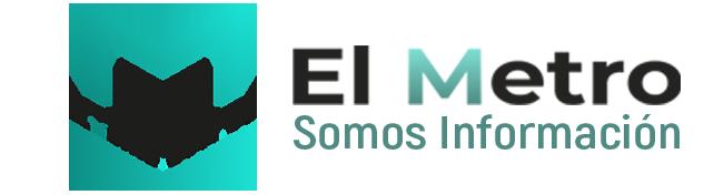 ElMetro.com.co