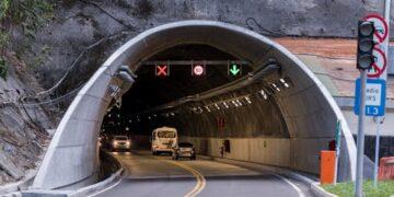 Foto tomada de: www.tuneloriente.com