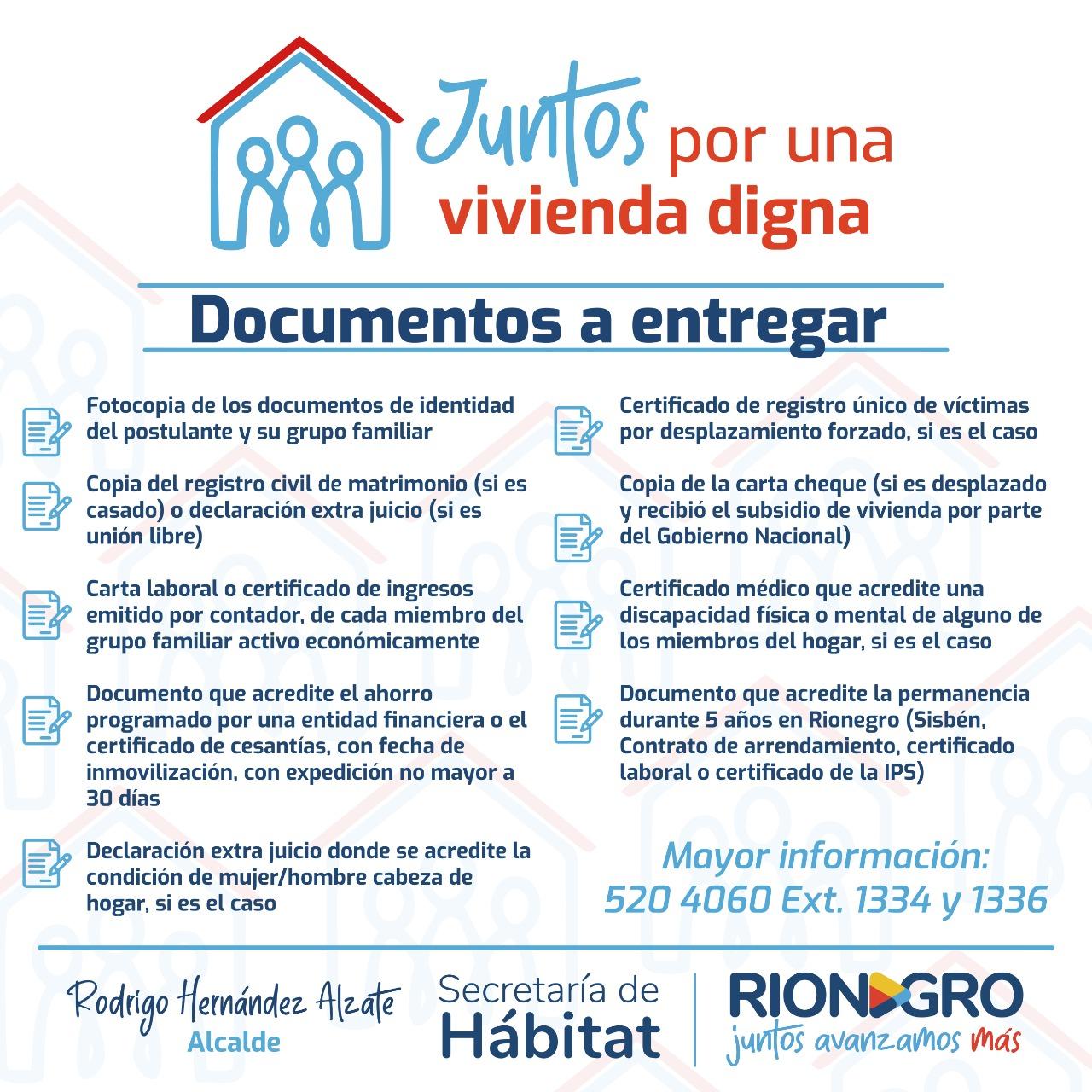 vivienda nueva2 ElMetro.com.co