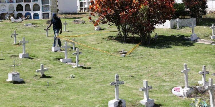 Foto tomada de: www.lavozdegalicia.es