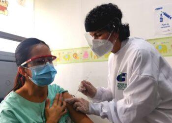 rionegro vacunas