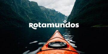 rotamundos