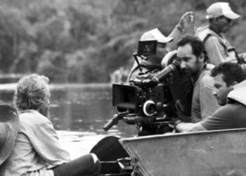 desarrollo cinematografico colombia