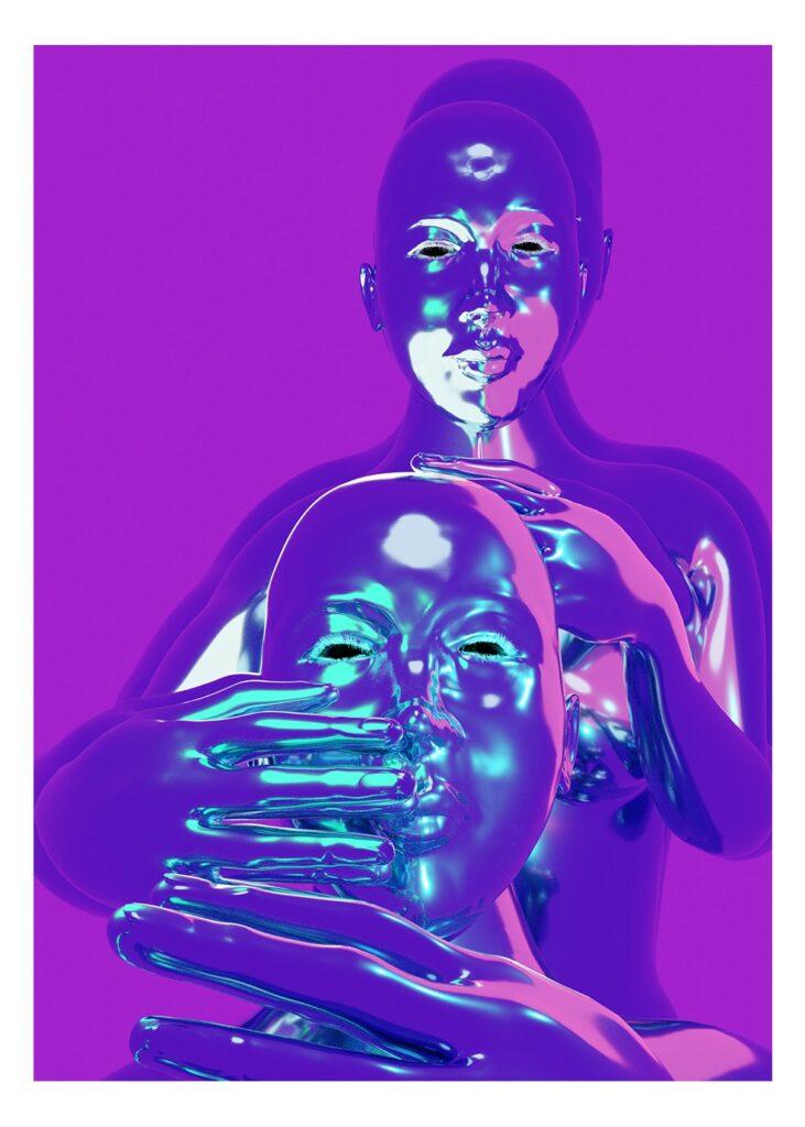 artistas plasticos