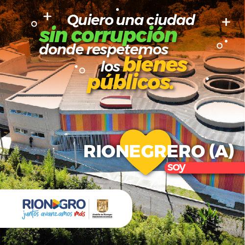 Rionegro Mayo2021 ElMetro.com.co