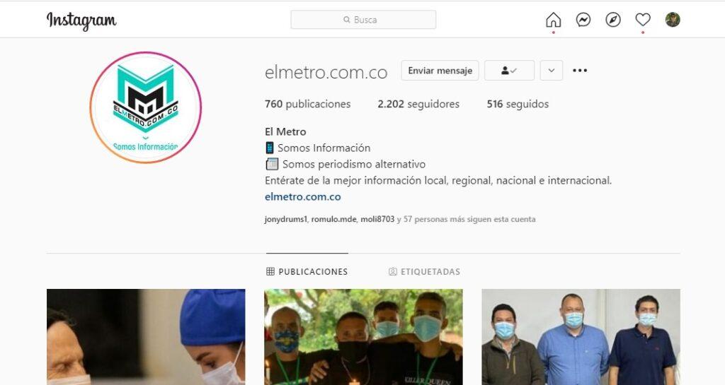 www.elmetro.com.co