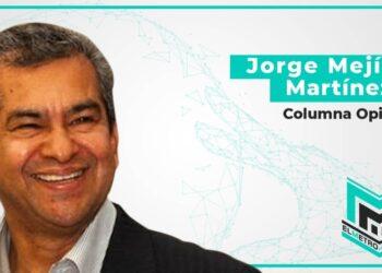 Foto: www.elmetro.com.co