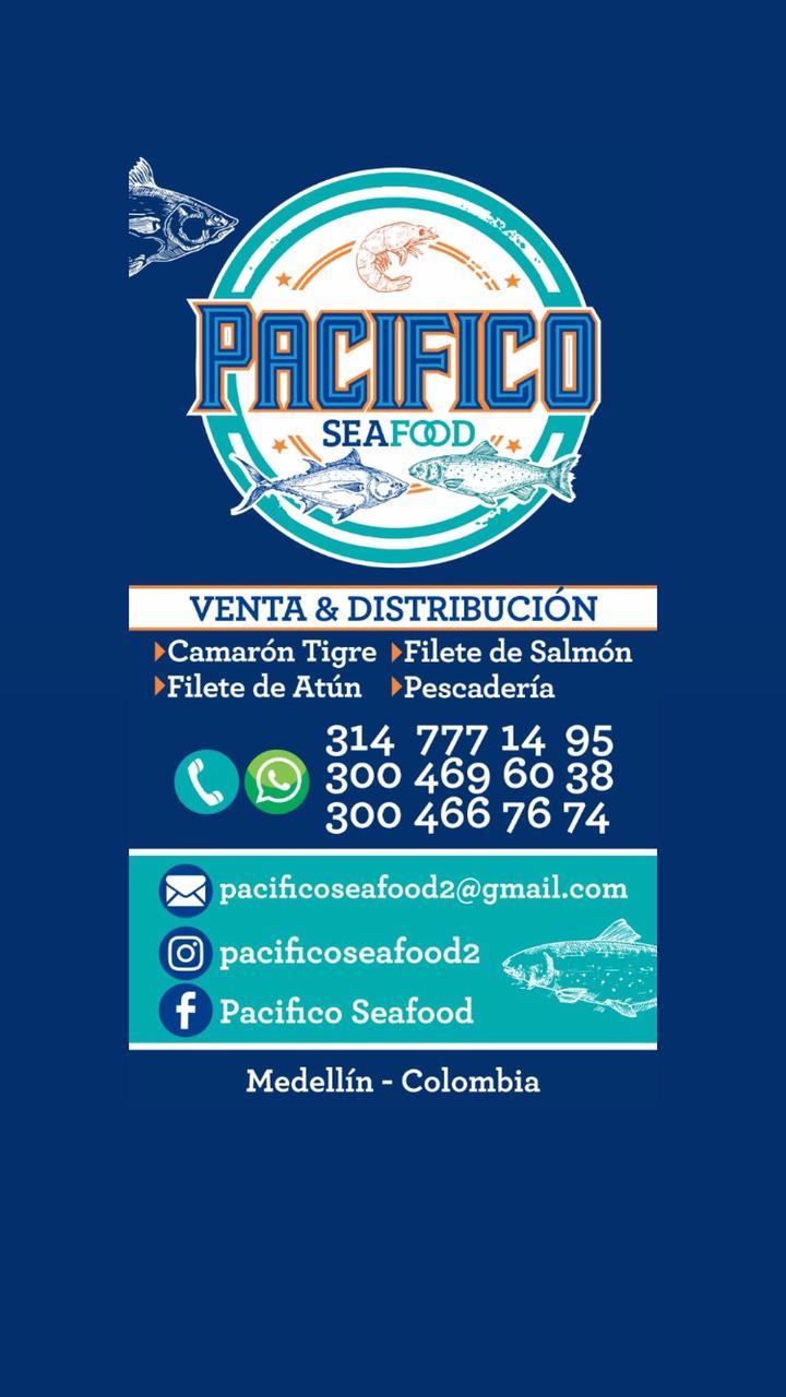 pacifico pescado ElMetro.com.co