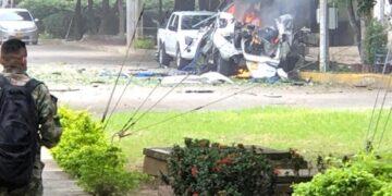 carros bomba