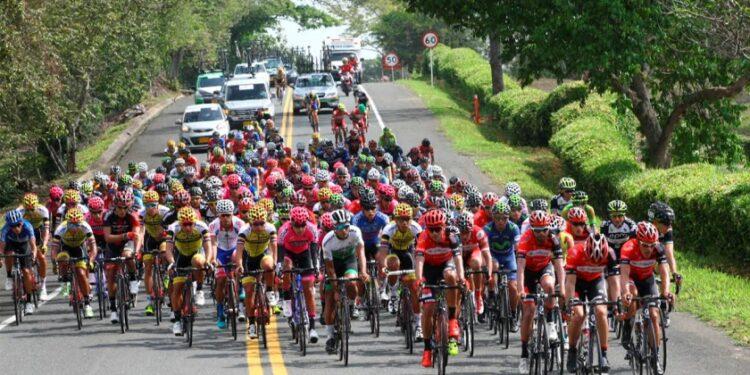 Foto tomada de: nuevo.mioriente.com