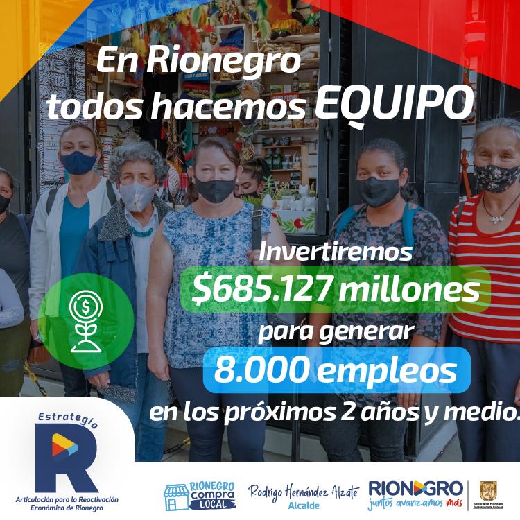 Banner Rionegro Julio2021 ElMetro.com.co