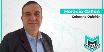Horacio Gallon