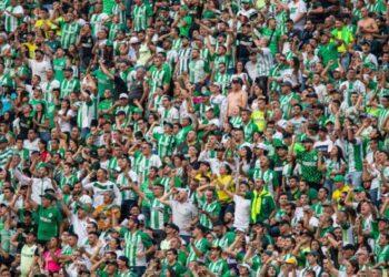 Foto: www.atlnacional.com.co