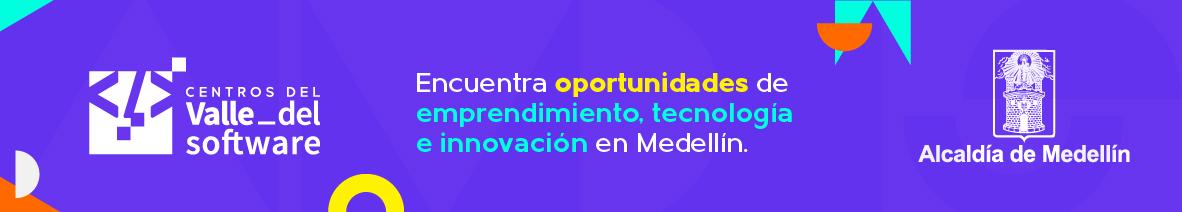 20210913 Banner El Metro ElMetro.com.co
