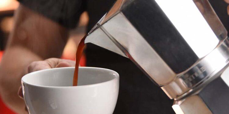 sexual café