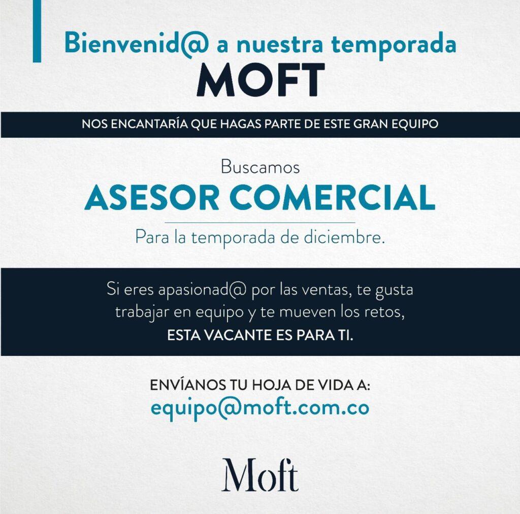asesor comercial1 ElMetro.com.co