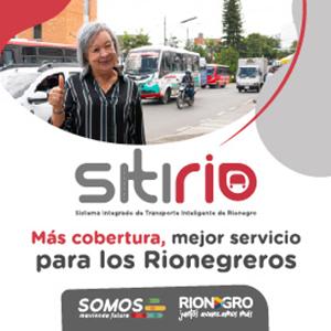 banner rionegro 2021 10 ElMetro.com.co